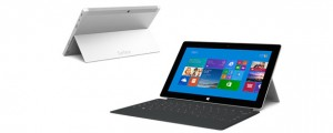 Microsoft-Surface2_feature