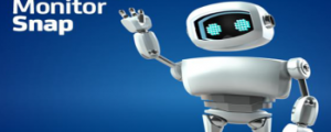 Nimsoft snap - featured - web