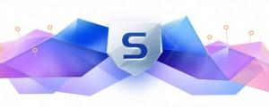 Sophos-Cloud_feature