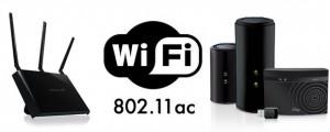 WiFi-80211ac_feature