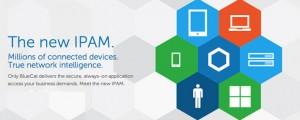 BlueCat-IPAM_feature
