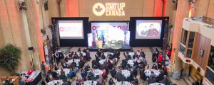 Startup-Canada-hill_feature