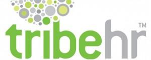 TribeHR_feature