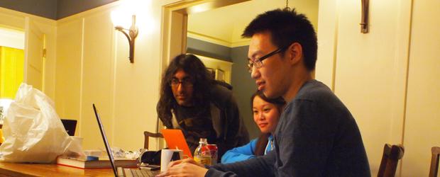 Waterloo-Hackathon-team_feature