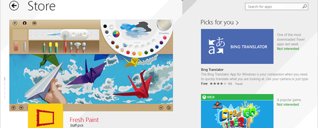 Windows-Store_feature