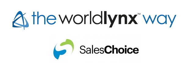 WorldLynx-Saleschoice_feature