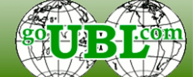 UBL is in your future