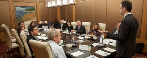 CMO-CIO-roundtable-good_feature