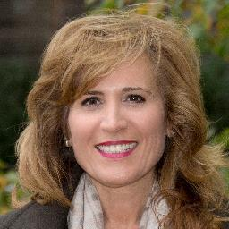 SandraPupatello