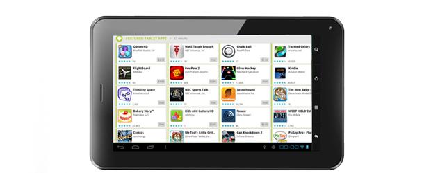 UbiSlate-tablet_feature