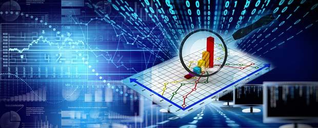 big-data-and-predictive-analytics