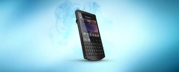 blackberry-abstract-smoky-sky-blue