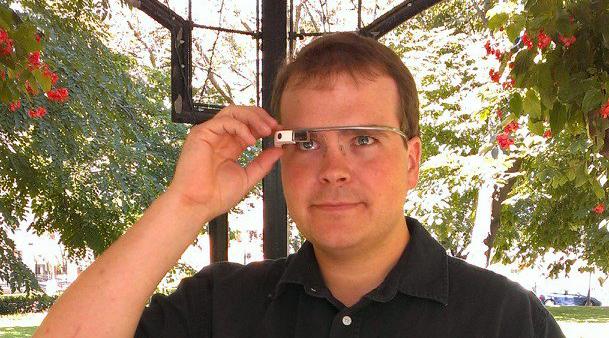 brian-google-glass