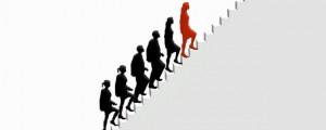 leadership-steps-to-success-steps