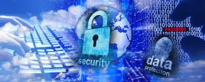 security-lock-data-protection-globe-password