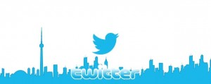 twitter-badge-toronto-blue-gradient