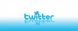 twitter-bird-blue-gradient-shadow