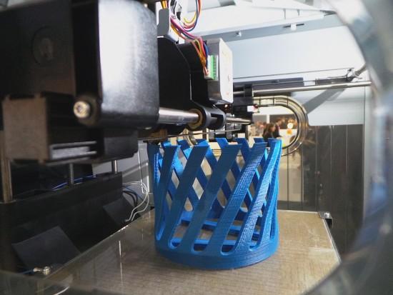 20140109_3DPrinting