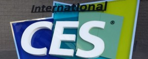 CES-logo-Outside_feature