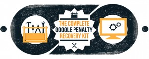 Google-Penalty-Recovery_feature