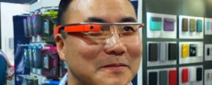 GoogleGlass-ElliotChun_feature