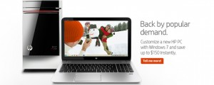 HP-Win7promo_feature
