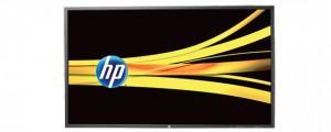 HP-digitalsignage_feature