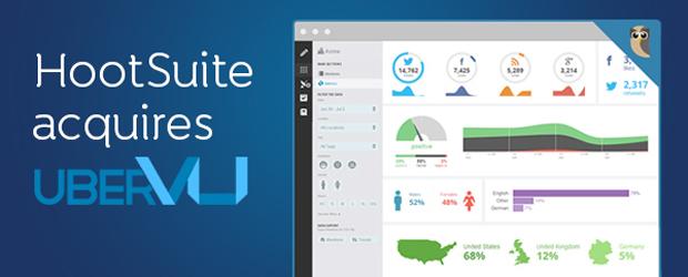 HootSuite-uverVU_feature
