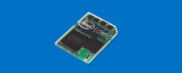 Intel-Edison_feature