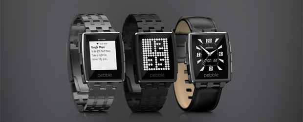 Pebble-Steel_feature