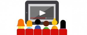 Video-Audience-play_feature