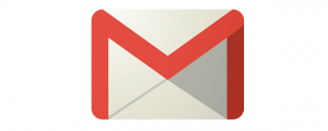 gmail - featured - web