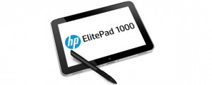HP-ElitePad-1000-G2_stylus_feature