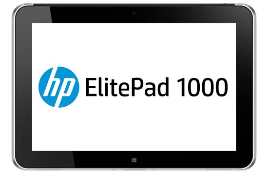 HP-ElitePad-1000-web