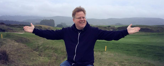 Robert-Scoble_feature