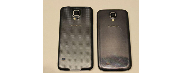 Samsung-Galaxy-S_backs