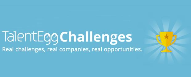 TalentEgg-Challenges_feature