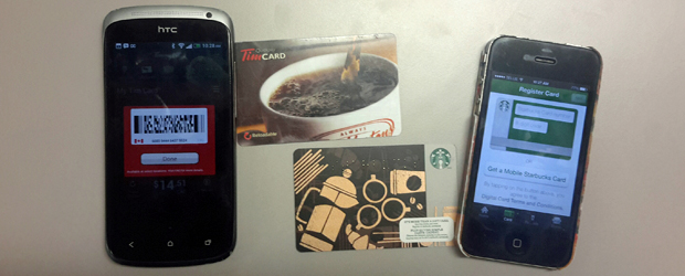 Timmys-Starbucks-mobile-cards_feature