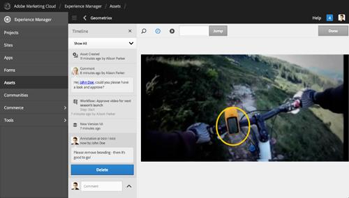 AEM_Assets_Video_Annotations