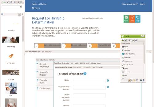 AEM_Forms_AdaptiveMobileFormAuthoring