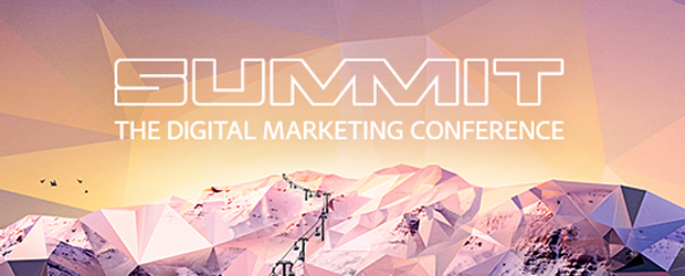 Adobe-Summit_feature