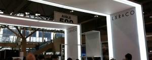 ThirdShelf's concept store at Dx3.