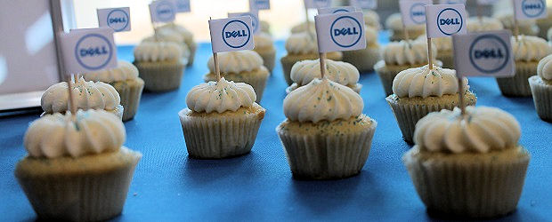 Dell-cupcakes_feature