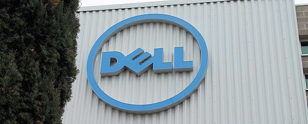 Dell-logo-sign_feature