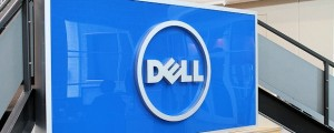 Dell-sign-blue_feature