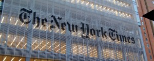 New-York-Times_feature