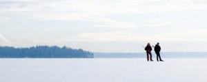 Avanade-thin-ice