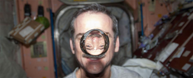 Chris-Hadfield-space_feature