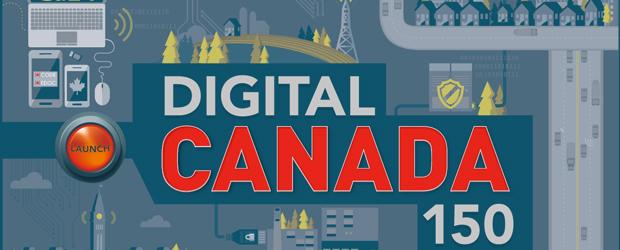 Digital-Canada-150_feature