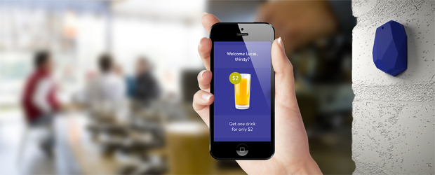Estimote-iBeacon-beer_feature